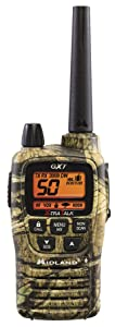 Midland-GXT2050VP4-50-Channel-GMRS-with-36-Mile-Range