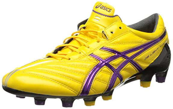 asics soccer cleats women