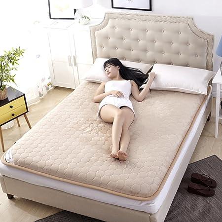 Colchón más grueso /colchón /estudiante, dormitorio, esponja, colchón /mattres /colchón /colchón