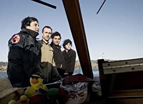 Image of The Shins