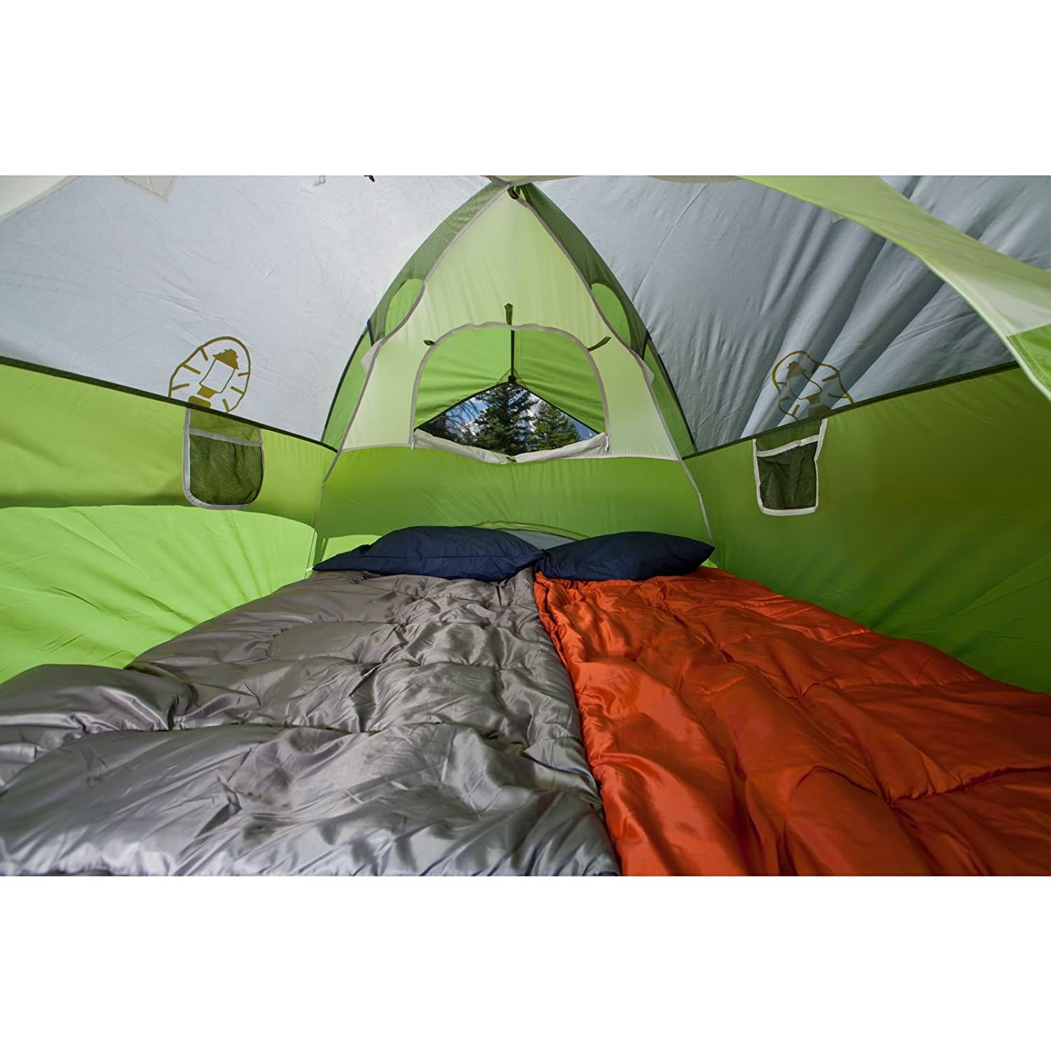 Coleman Sundome Tents Reviews 2018 Bnewtech Com