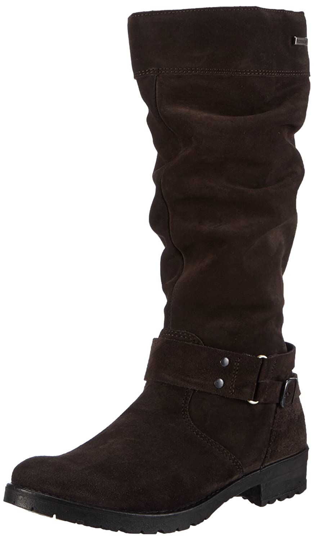 Ricosta Riana M 62, Mädchen Stiefel online kaufen