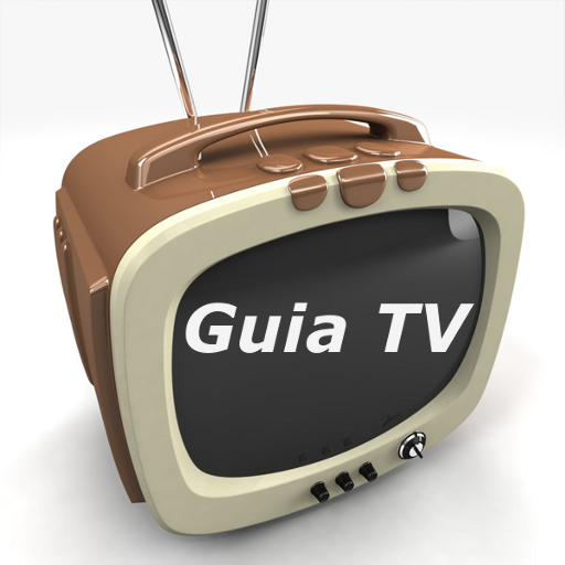 spanish-tv-guide