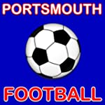 Portsmouth Football News