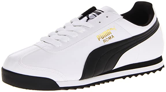 PUMA-Men-s-Roma-Basic-Sneaker