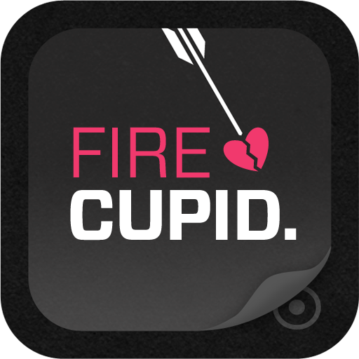 Fire Cupid