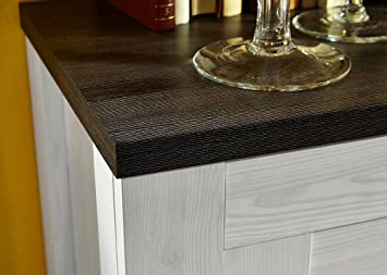 jumbo m bel stauraumelement antwerpen in l rche design dc405. Black Bedroom Furniture Sets. Home Design Ideas