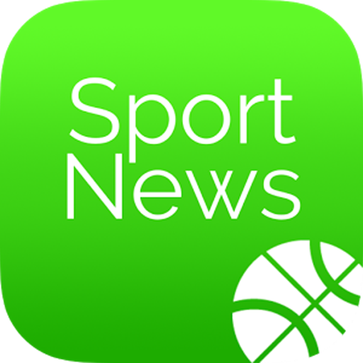sports-news-apps-for-android