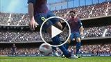 FIFA 13 (E3 2012)