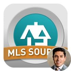 Adam Santana Mobile MLS