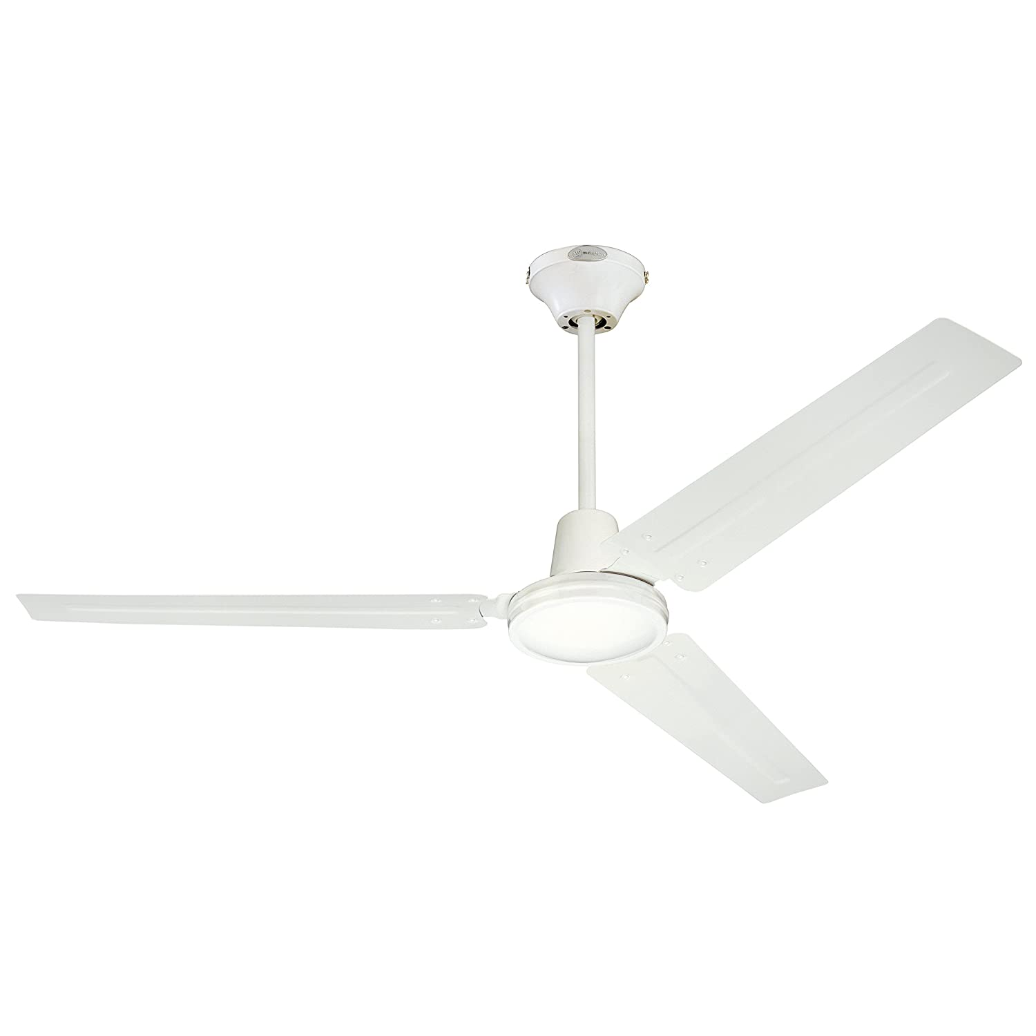 5 Top Best Ceiling Fans With Lights Detailed Buying Guide