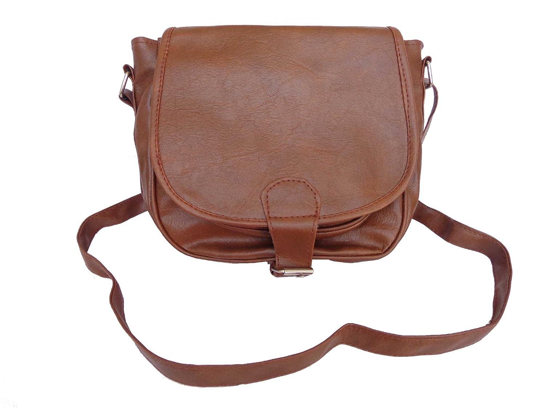 coach tote bags usa voy 941564d18d3ac