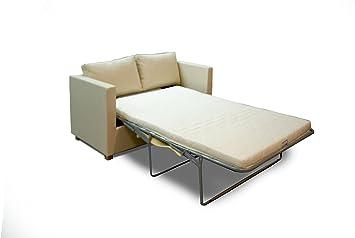 Eolo divano letto p prezzi recensioni ed offerte sui divani letto
