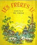 Les Fr�res Lu : . La Cigogne jaune. Y...