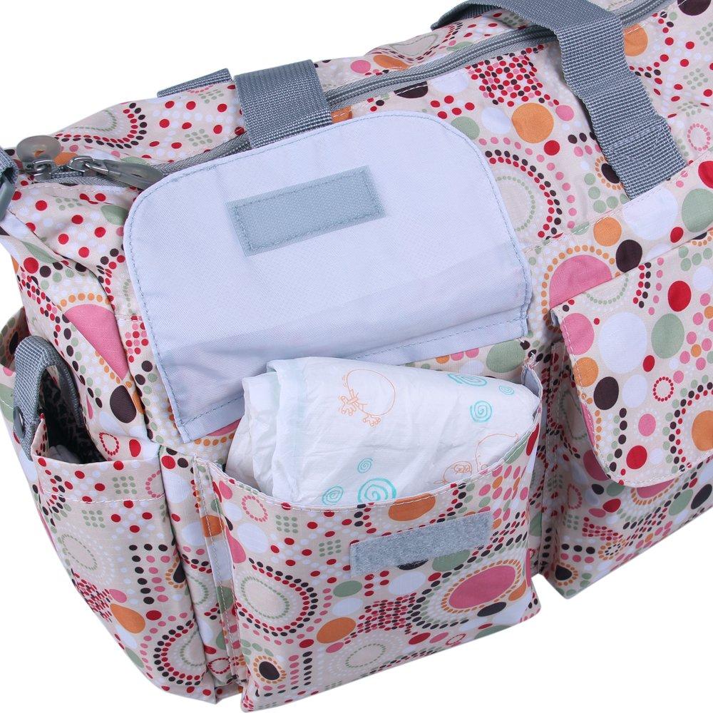 diaper bags for twins designer images. Black Bedroom Furniture Sets. Home Design Ideas