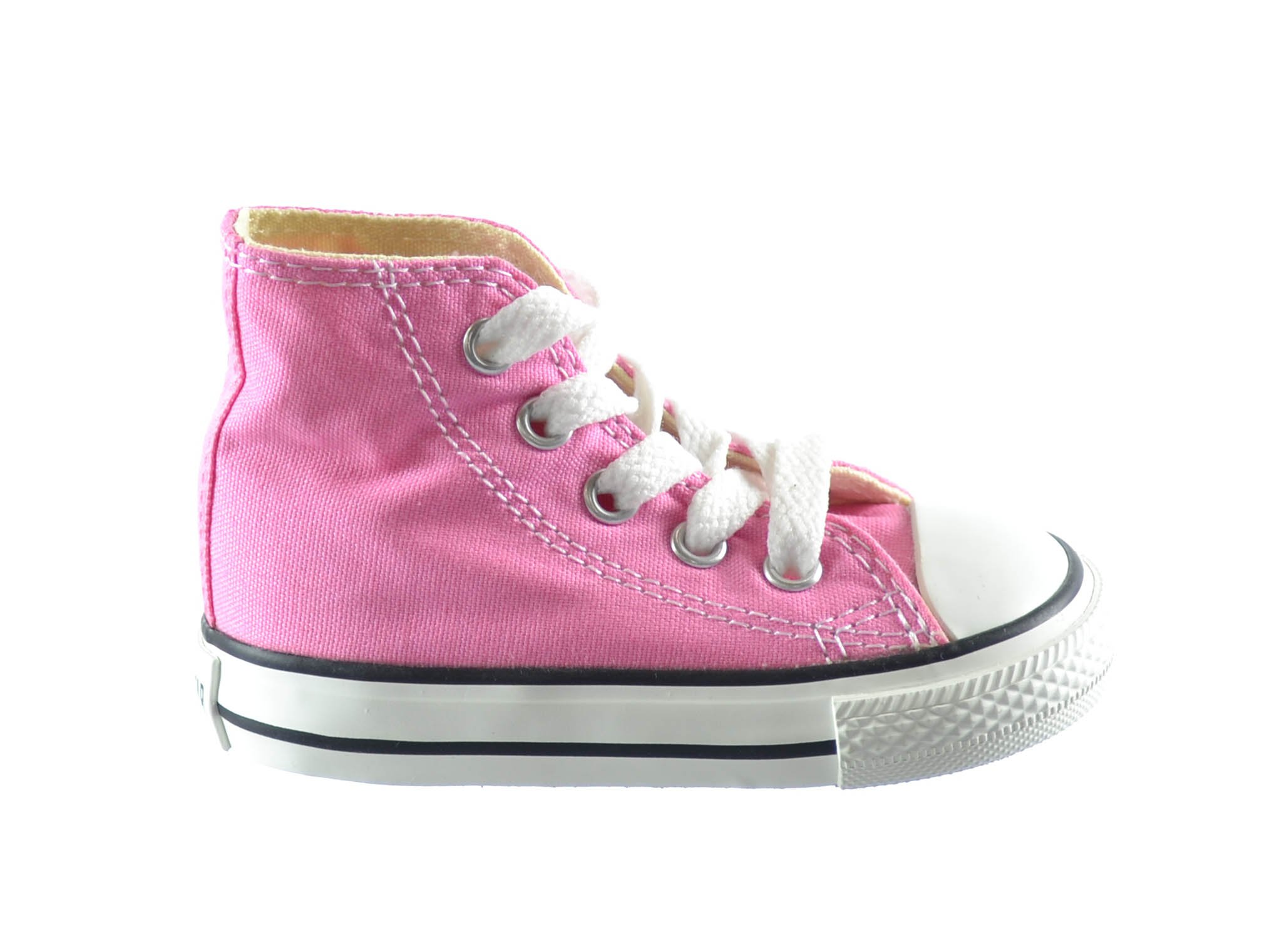 Galleon Converse Chuck Taylor All Star High Top Infant