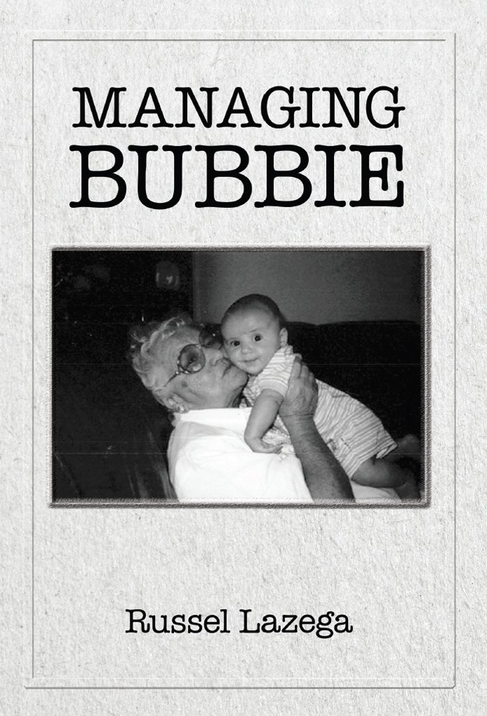 Amazon.com: Managing Bubbie eBook: Russel Lazega: Kindle Store