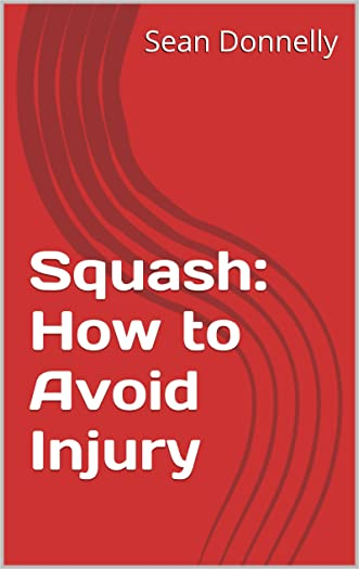 Squash: How to Avoid Injury