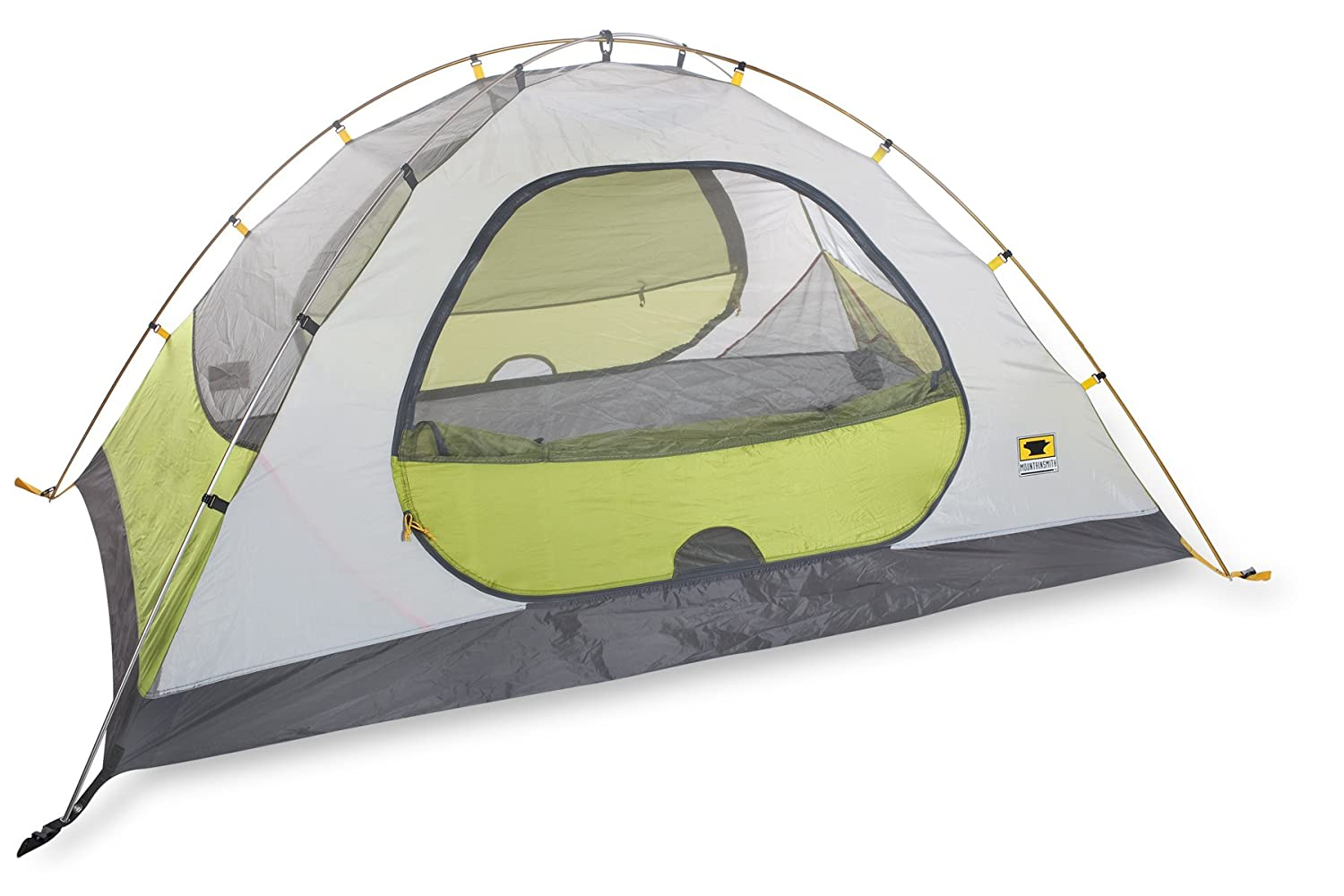 Mountainsmith Morrison 2-Person Tent