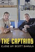 Captains Close-Up, The: Scott Bakula
