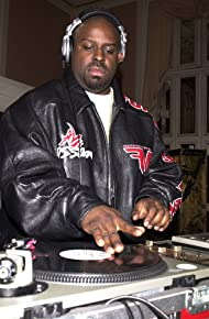Image of Funkmaster Flex