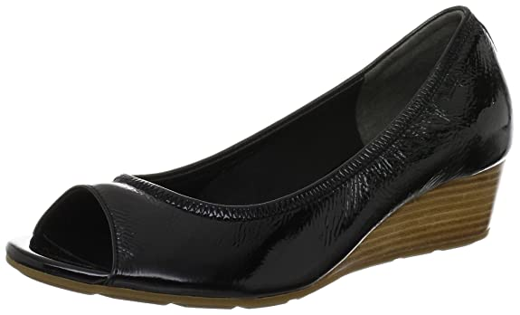 Cole Haan Women's Air Tali OT 40 Wedge