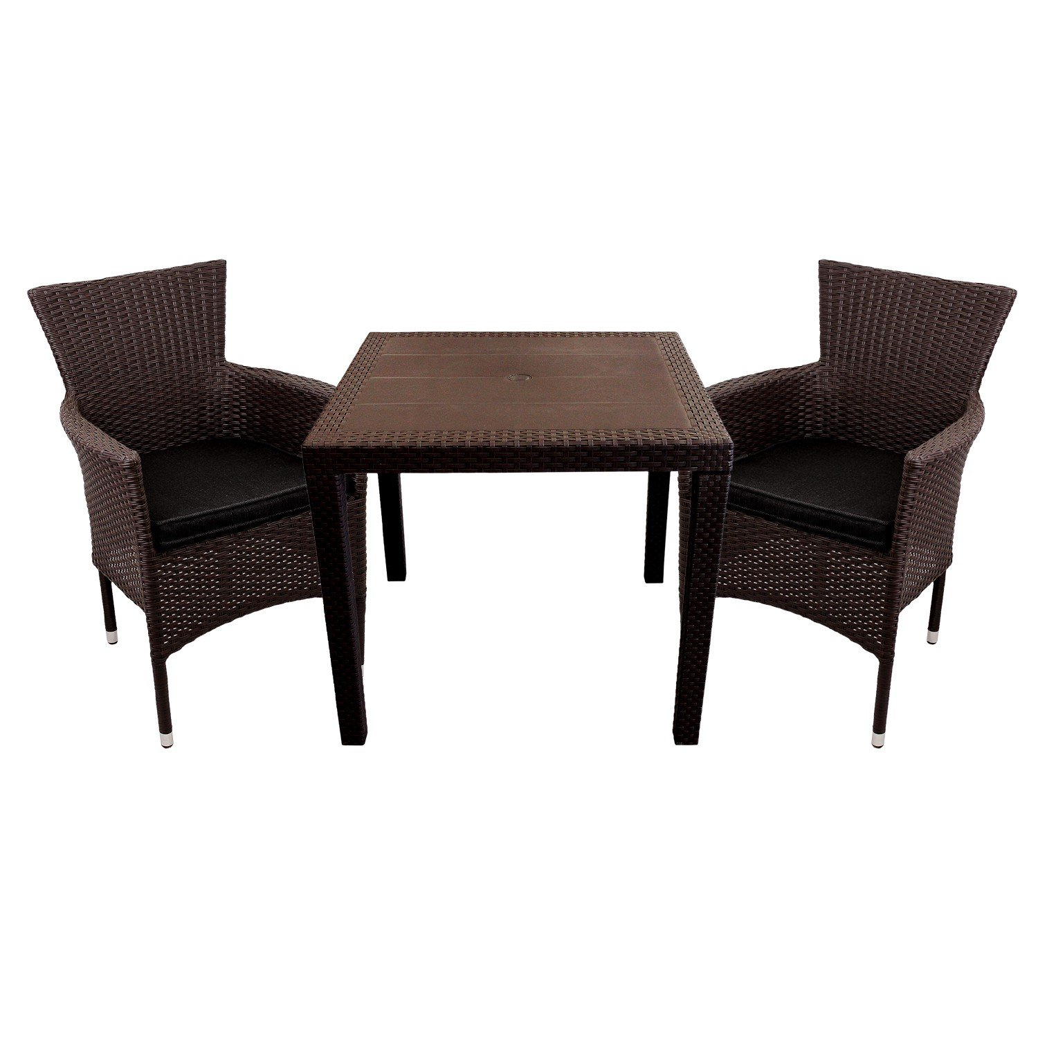 balkonmoebel set rattan balkonm bel set balkonset terrassenm bel platzsparend box balkonmoebel. Black Bedroom Furniture Sets. Home Design Ideas