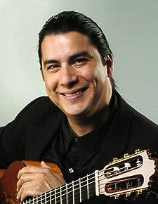 Image of Edgar Cruz