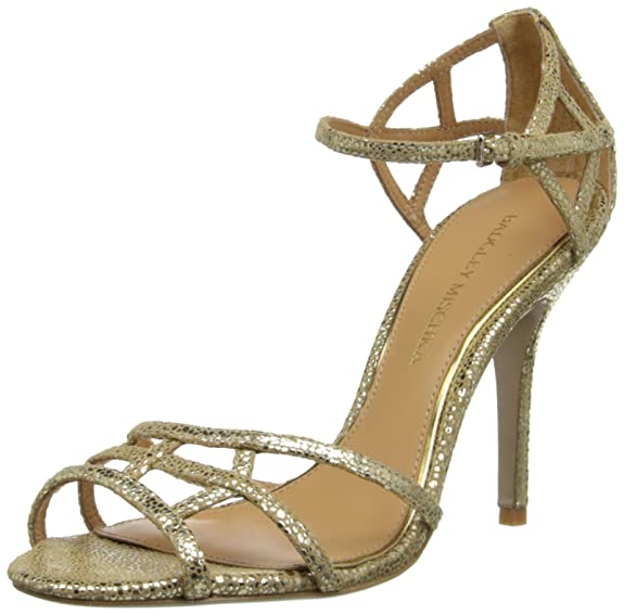 Cool Badgley Mischka WoKerrington Dress Sandal For Women Discount Sale More Collections