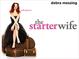 The Starter Wife Season 1