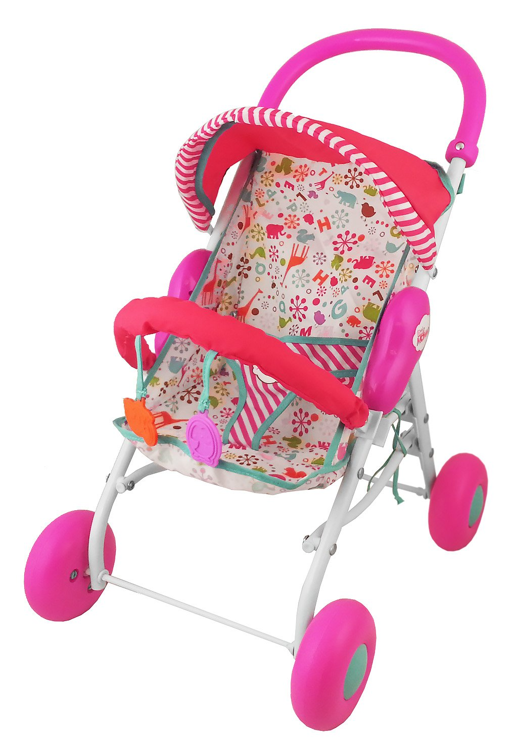 Fisher Price Baby Doll Stroller Strollers 2017