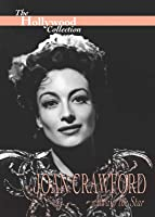 Hollywood Collection: Joan Crawford Always The Star