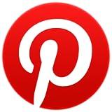 Pinterest thumbnail