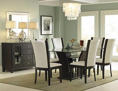 Daisy Rectangular Table