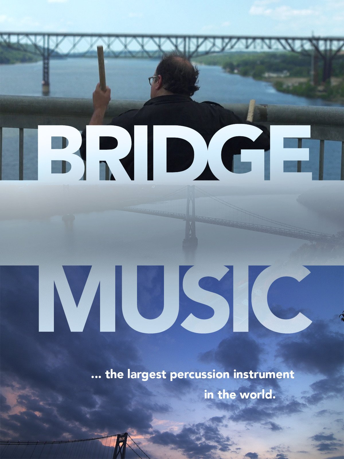 Bridge Music