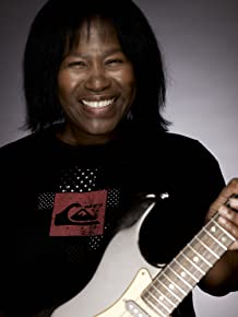 Image of Joan Armatrading