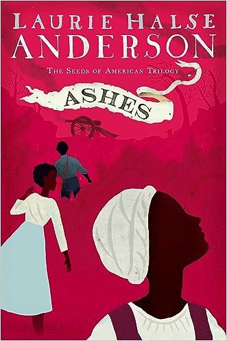 Lilith's Ark: Teenage Tales of Biblical Women