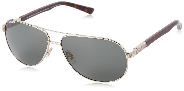 9bdf41a17117 Ray-ban Sunglasses At Costco
