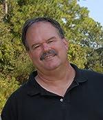 Michael E. Dorcas