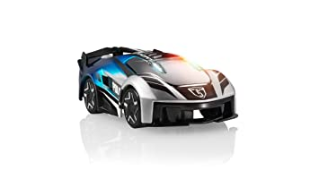 Anki Overdrive Guardian Expansion Car Toy by Anki