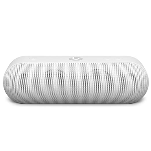 Beats By Dr. Dre Beats Pill+ Black: Electronics