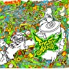 Jet Set Radio - Original Soundtrack