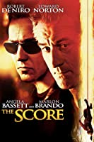 The Score [HD]