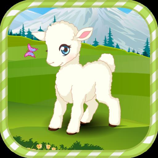 pet-stars-lovely-lamb