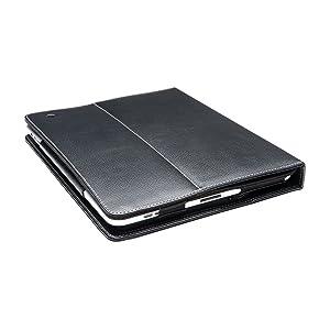 Kensington K39336DE - Teclado, Bluetooth Wireless, Negro, 25 x 200 x 250 mm (Importado de Alemania)  Informática Comentarios y más información