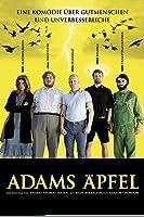 Adams �pfel