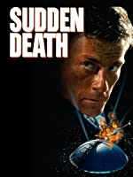 Sudden Death [HD]