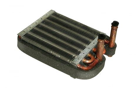 Heater Craft 200h Heater Craft 200h Heater Core