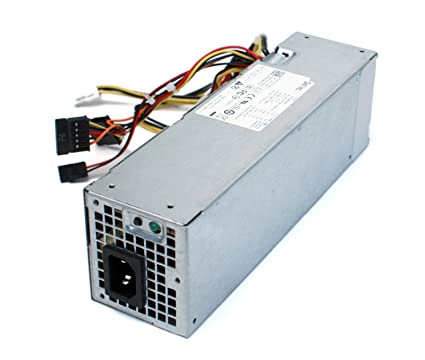 Cpu Power Unit Power Supply Unit Psu For