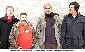 Image of Tim Berne